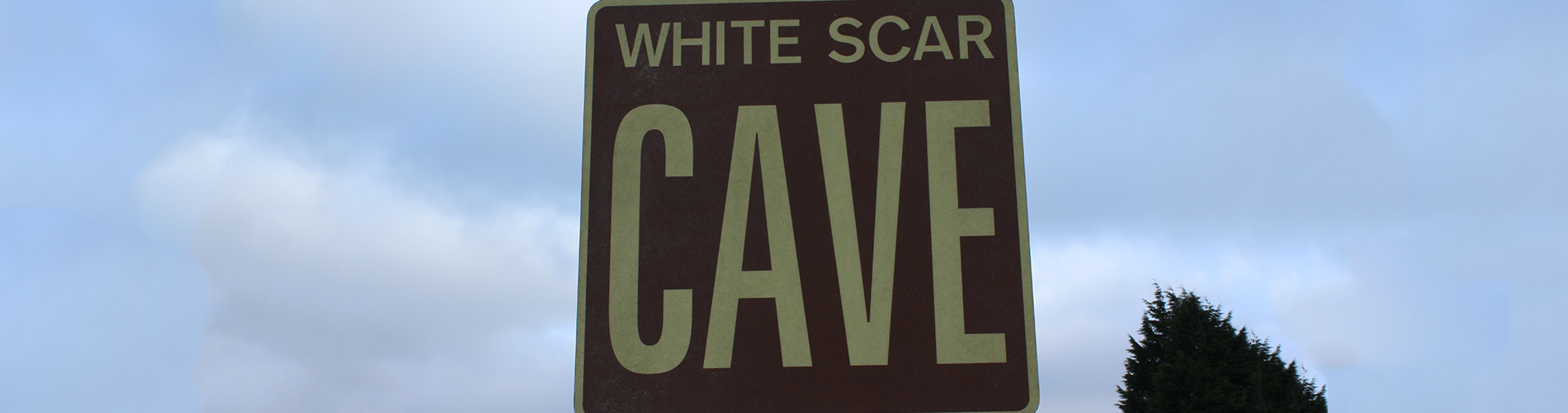 Visit White Scar Caves during your stay at Hipping Hall